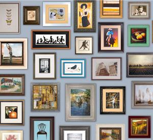 frame gallery inc pittsburghs premier custom picture framing